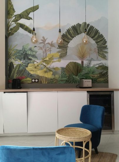 CODEDECO-Projet-Paris16-Studio2-00001