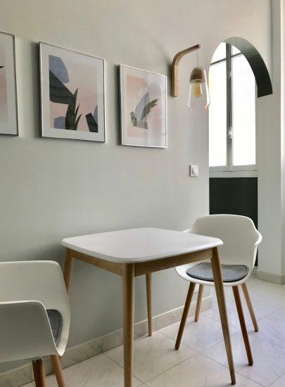 CODEDECO-Projet-Paris16-Studio2-00003