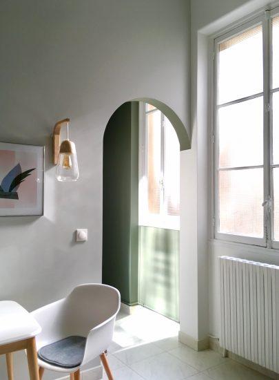 CODEDECO-Projet-Paris16-Studio2-00004