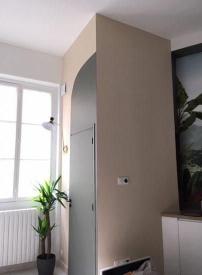 CODEDECO-Projet-Paris16-Studio2-00005