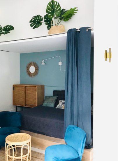 CODEDECO-Projet-Paris16-Studio2-00006-2