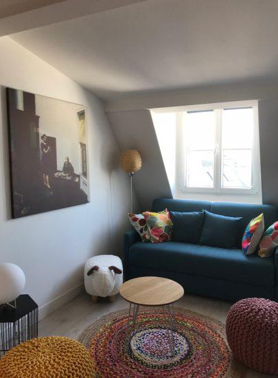 CODEDECO-Projet-Paris16-Studio3-00002